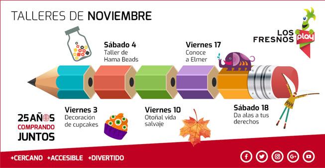 web-taller-noviembre-