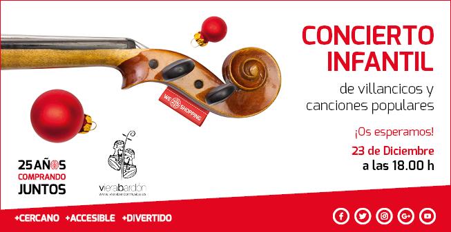 ConciertoVillancicos_23-DIC